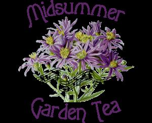 Tea-logo-2016