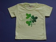 GS-Sprout Tee