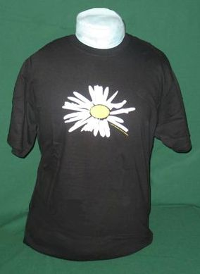 GS-daisy_tee_large